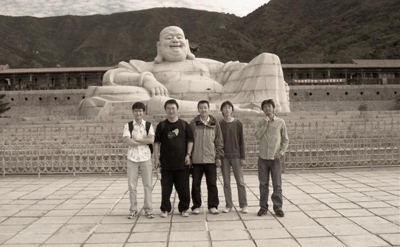 tap4fun - story - 2007