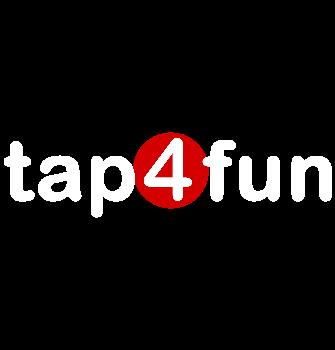 tap4fun - job - 财务 - icon