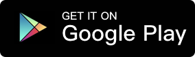 部落征服 - googleplay