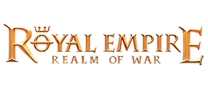 Royal Empire - logo