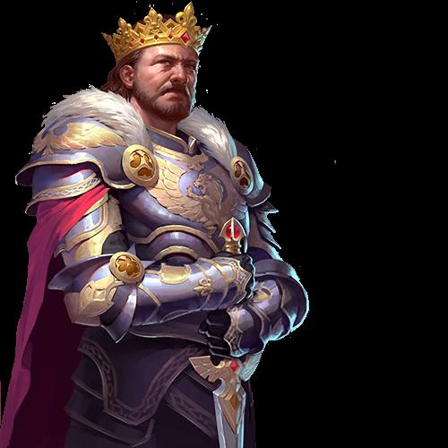 King's Empire - icon