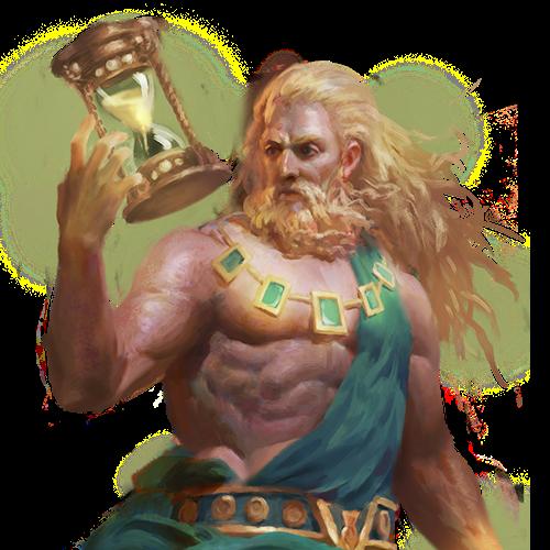 Spartan Wars - icon