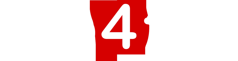 tap4fun - logo